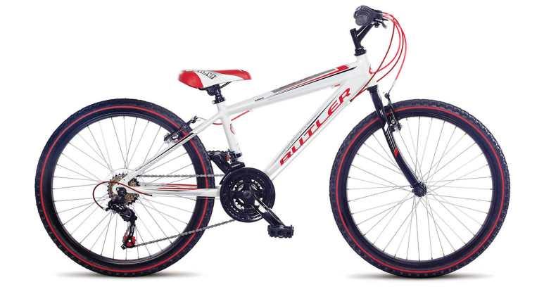 Shanklin Bikes