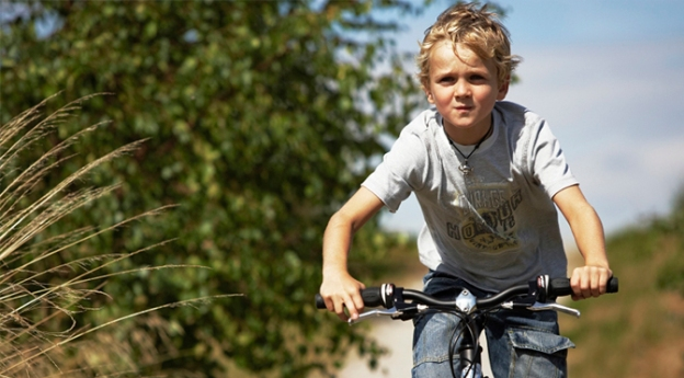 Isle of Wight Cycling