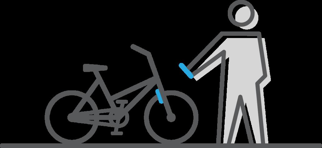 Man_Bike-v1.1-uai-1032x475